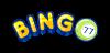 Լավագույն բինգո կայքերը